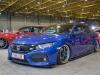 GR8 International Car Show Kortrijk-132.jpg