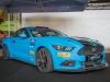 GR8 International Car Show Kortrijk-134.jpg
