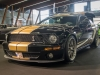 GR8 International Car Show Kortrijk-137.jpg