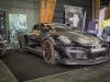 GR8 International Car Show Kortrijk-141.jpg