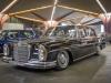 GR8 International Car Show Kortrijk-166.jpg