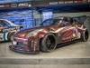 GR8 International Car Show Kortrijk-170.jpg