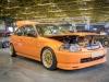 GR8 International Car Show Kortrijk-172.jpg
