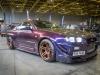 GR8 International Car Show Kortrijk-176.jpg