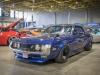 GR8 International Car Show Kortrijk-181.jpg