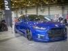 GR8 International Car Show Kortrijk-185.jpg