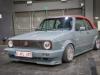 GR8 International Car Show Kortrijk-23.jpg
