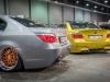 GR8 International Car Show Kortrijk-27.jpg