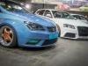 GR8 International Car Show Kortrijk-28.jpg