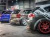 GR8 International Car Show Kortrijk-31.jpg