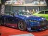 GR8 International Car Show Kortrijk-33.jpg