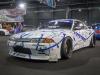 GR8 International Car Show Kortrijk-39.jpg