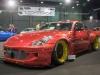 GR8 International Car Show Kortrijk-40.jpg