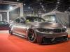 GR8 International Car Show Kortrijk-67.jpg