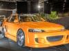 GR8 International Car Show Kortrijk-69.jpg