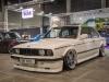 GR8 International Car Show Kortrijk-73.jpg
