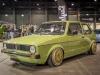 GR8 International Car Show Kortrijk-77.jpg