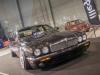 GR8 International Car Show Kortrijk-82.jpg