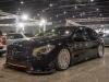 GR8 International Car Show Kortrijk-92.jpg