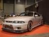 GR8 International Car Show Kortrijk-94.jpg