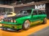 GR8 International Car Show Kortrijk-96.jpg