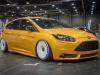 GR8 I nternational Car Show 2019-18.jpg