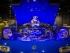 GRR 8 Show Kortrijk 2017-196.jpg