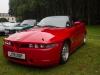 italian-cars-izegem-11