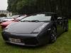 italian-cars-izegem-14