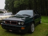 italian-cars-izegem-18