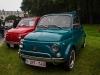 italian-cars-izegem-19