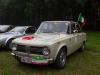 italian-cars-izegem-2