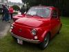 italian-cars-izegem-20