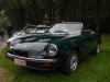 italian-cars-izegem-22