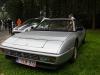 italian-cars-izegem-23