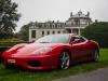 italian-cars-izegem-26