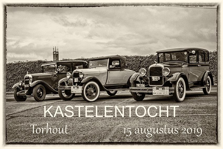 Begin-Kastellentocht-2019-1