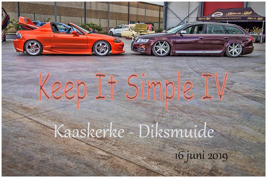 Keep-It-Simple-IV-1-begin-Inge
