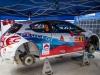 Rally Ieper-18.jpg