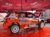 Rally Ieper-21.jpg
