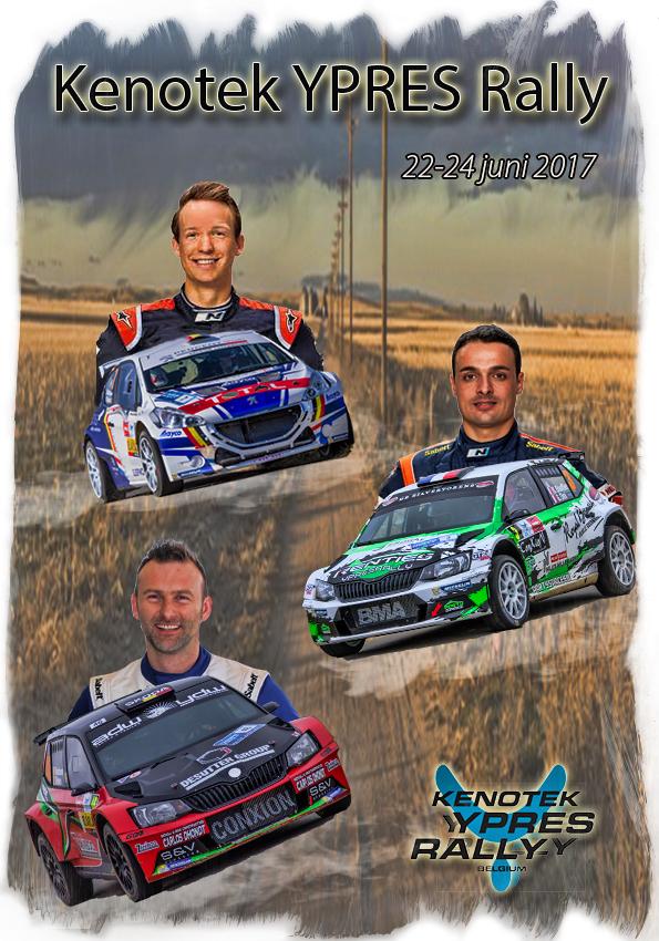 Begin Rally Ieper 2017.ok.jpg