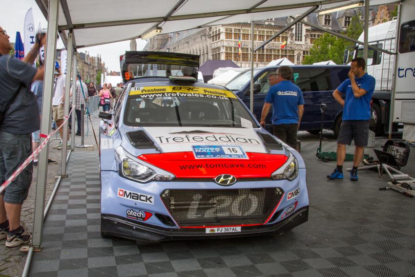 Rally Ieper-1.jpg