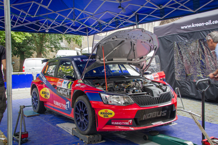 Rally Ieper-12.jpg
