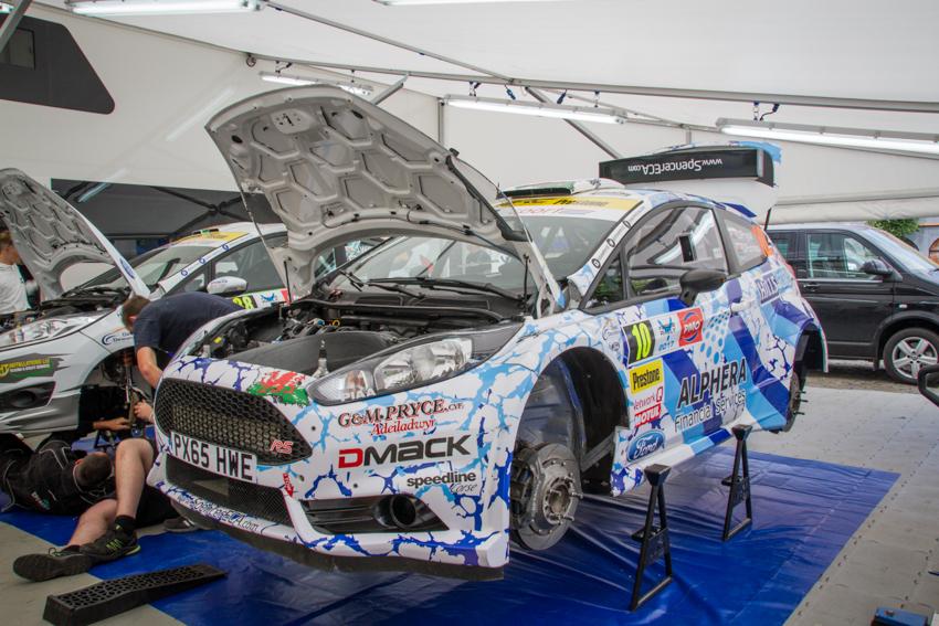 Rally Ieper-13.jpg