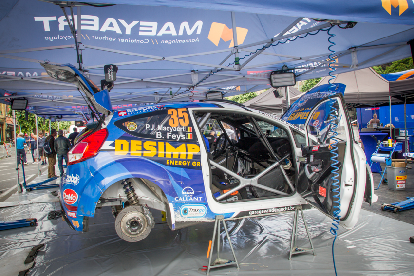 Rally Ieper-14.jpg