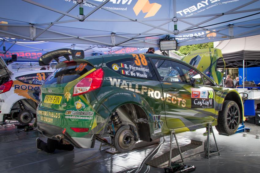 Rally Ieper-15.jpg