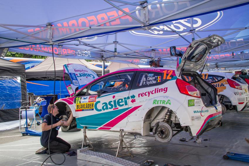 Rally Ieper-16.jpg