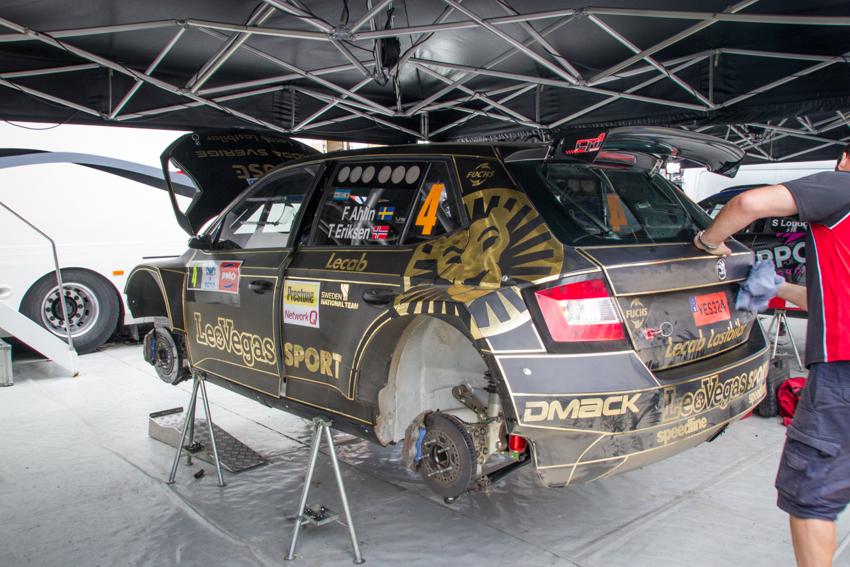 Rally Ieper-4.jpg