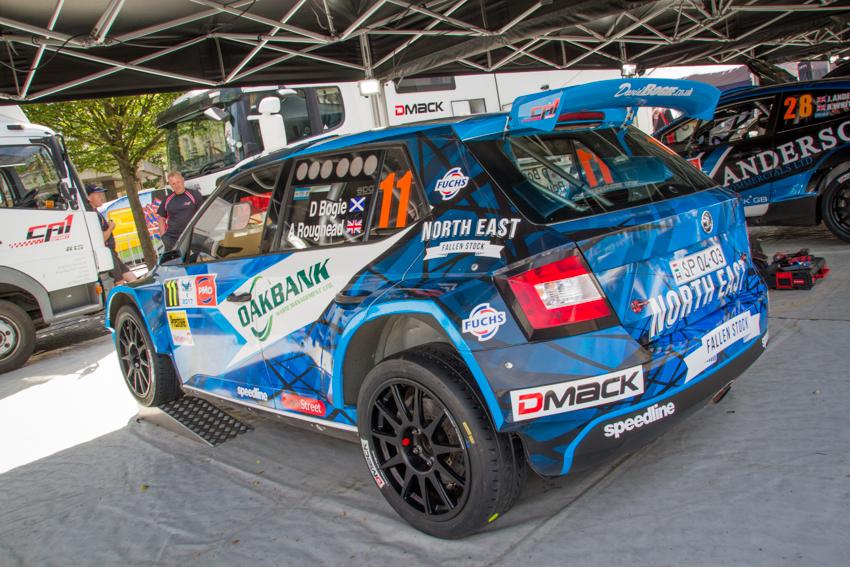 Rally Ieper-41.jpg