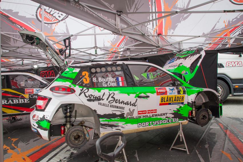 Rally Ieper-6.jpg
